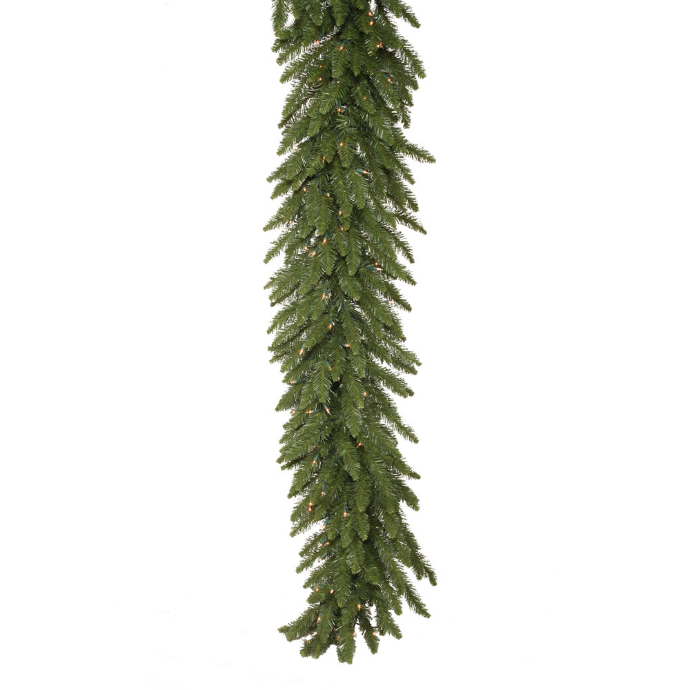 1.2' Vickerman A861114 Camdon Fir - Green