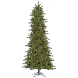 "Vickerman A138586 10' x 52"" Slim Ontario 950CL Dura-Lit"